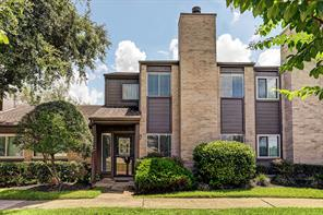 Houston Home at 2274 Gemini Street Houston , TX , 77058-2031 For Sale