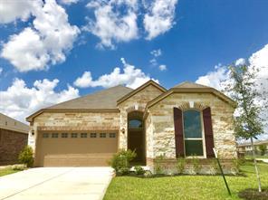 11927 Main Oak, Houston TX 77038