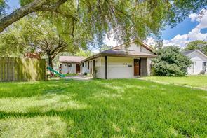3801 Newton Drive, Pasadena, TX 77503
