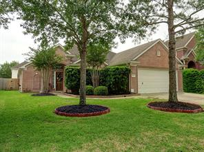Houston Home at 19823 Black Canyon Drive Katy , TX , 77450 For Sale