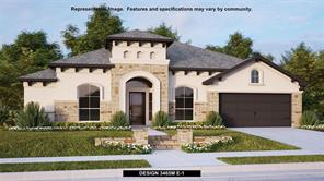 Houston Home at 2424 Sky Harbor Lane Friendswood , TX , 77546 For Sale