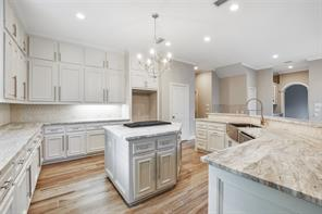58 Glentrace, The Woodlands, TX, 77382