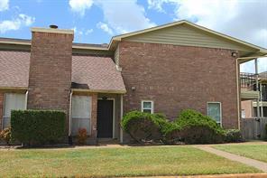 Houston Home at 18800 Egret Bay Boulevard 711 Webster , TX , 77058-3290 For Sale
