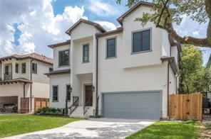 4611 willow street, bellaire, TX 77401