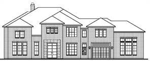 1610 huge oaks street, houston, TX 77055