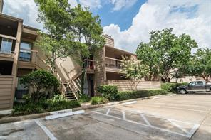 Houston Home at 2125 Augusta Drive Houston , TX , 77057-3714 For Sale