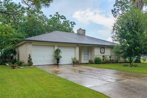 Houston Home at 207 Brigadoon Lane Friendswood , TX , 77546-3723 For Sale