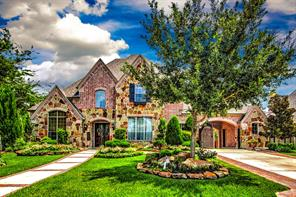 Houston Home at 6103 Majestic Pines Drive Kingwood , TX , 77345-3331 For Sale