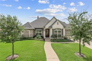 3706 creston lane, bryan, TX 77802