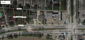 Houston Home at 4030 Braeswood Boulevard Houston , TX , 77025-2904 For Sale
