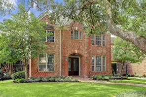 Houston Home at 5201 Laurel Street Bellaire , TX , 77401-3926 For Sale