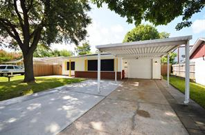 Houston Home at 2013 N 4th Avenue Texas City , TX , 77590-7312 For Sale