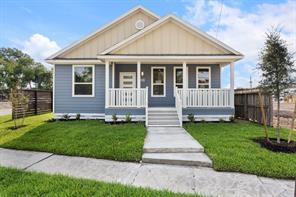 Houston Home at 13219 Fairfield Arbor Drive Houston                           , TX                           , 77059 For Sale
