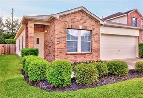 Houston Home at 14410 Avery Brooke Lane Cypress , TX , 77429-2443 For Sale