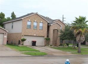327 remington heights drive, houston, TX 77073