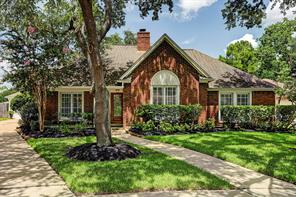 Houston Home at 15907 Meadowside Drive Houston , TX , 77062-4764 For Sale
