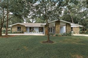 Houston Home at 101 Diamond Lane Friendswood , TX , 77546-3817 For Sale