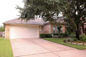 Houston Home at 21418 Delridge Drive Spring , TX , 77388-3498 For Sale