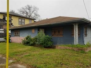 949 Abe Lincoln, Port Arthur, TX, 77640