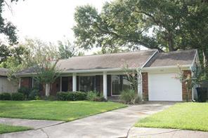 5115 Darnell, Houston, TX, 77096