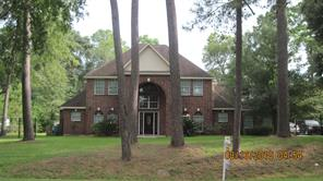 11615 mile drive, houston, TX 77065