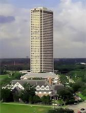 2001 Holcombe