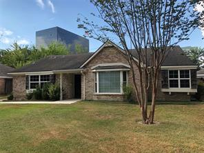 Houston Home at 14022 Britoak Lane Houston , TX , 77079-3202 For Sale
