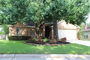 Houston Home at 30 Teakwood Place The Woodlands , TX , 77384-5057 For Sale