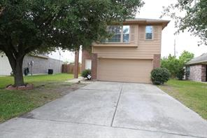 6247 sutton meadows drive, houston, TX 77086