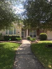 Houston Home at 7110 Turtle Manor Drive Humble , TX , 77346-3512 For Sale