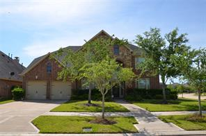 Houston Home at 5602 Twin Rivers Court Sugar Land , TX , 77479-7132 For Sale