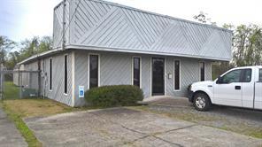 4710 mercantile street, beaumont, TX 77705
