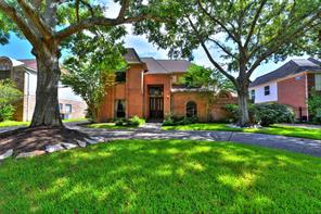 Houston Home at 20118 Amberlight Lane Katy , TX , 77450-5076 For Sale