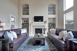 Houston Home at 5027 Skipping Stone Lane Sugar Land , TX , 77479-1667 For Sale