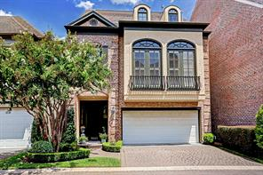 Houston Home at 9245 Buffalo Speedway Houston                           , TX                           , 77025-4420 For Sale