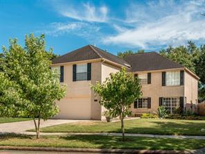 4761 Oakmont Court, League City, TX 77573