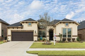 Houston Home at 3311 Sonora Meadow Lane Houston , TX , 77059-3286 For Sale