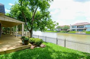 Houston Home at 1102 Oyster Bay Dr Drive Sugar Land , TX , 77478 For Sale