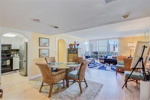 Houston Home at 2016 Main Street 2205 Houston , TX , 77002-8848 For Sale