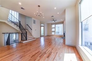 Houston Home at 915 Lawrence Houston                           , TX                           , 77008 For Sale