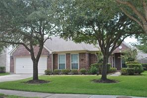Houston Home at 3141 Autumn Leaf Drive Friendswood , TX , 77546-5027 For Sale