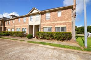 Houston Home at 2051 Glencove Drive Seabrook , TX , 77586-3317 For Sale