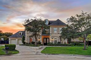 Houston Home at 11906 Louvre Houston , TX , 77082-6601 For Sale