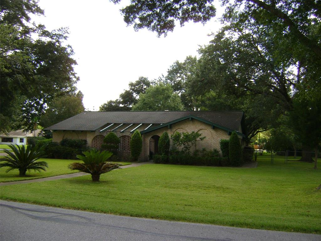 Homes For Sale In Pearland Tx With Detached Garage Full Brick Brand New Home On Wiring House To 2403 Kay Avenue 77581