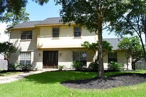 Houston Home at 3718 Cypresswood Drive Spring , TX , 77388-5726 For Sale