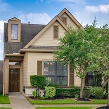 Houston Home at 3628 Cedar Flats Lane Spring , TX , 77386-3451 For Sale
