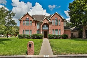 2711 everest lane, houston, TX 77073