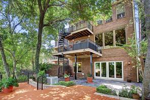 4736-5 Post Oak Timber Drive, Houston, TX 77056