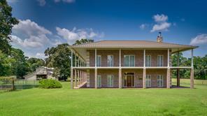 Houston Home at 12241 Nicholson Road Conroe , TX , 77303-3819 For Sale