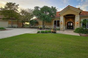 Houston Home at 239 Greystone Circle Boerne , TX , 78006-4219 For Sale